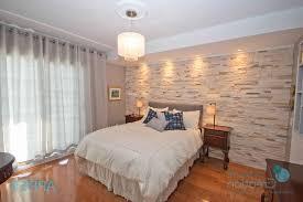 le murale chambre meilleur de décoration murale chambre adulte deco