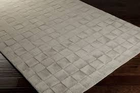 Blue Bathroom Rugs Rugs Cozy Jcpenney Bathroom Rugs For Your Inspiration