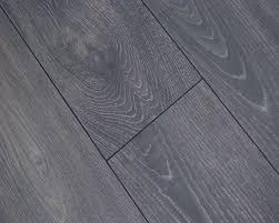 Uniboard Laminate Flooring 12mm Laminate Flooring Canada Laminate Flooring By Lamton Canada