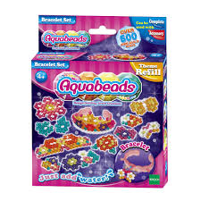 bracelet bead sets images Arts craft toys from hamleys jpg