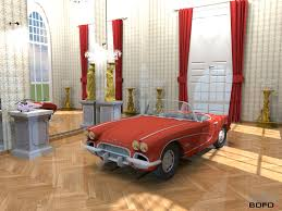 Java 3d Home Design by Sweet Home 3d Forum View Thread Machines Of All Kinds