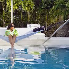 hammocks u2014 island lifestyles