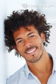 southern man hair style 25 football player hairstyles to inspire your next cut afro
