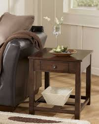 tall living room tables tall l tables for living room side tables for living room dining
