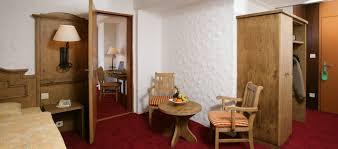 chambres communicantes 2 chambres communicantes hôtel central résidence spa leysin suisse