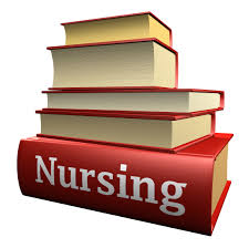 rn archives arizona board of nursing attorney