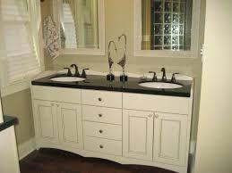 small white bathroom cabinet white freestanding bathroom white