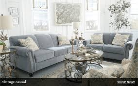 Ashley HomeStores In Canada - Ashley home furniture calgary