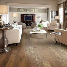 what you need to about sustainable flooring shaw floors