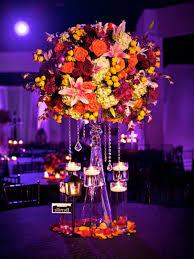 fall wedding centerpieces fall wedding centerpieces inspiration wedding decor theme