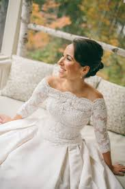 hairstyles for boat neckline 63 best wedding dresses shoes images on pinterest bridal