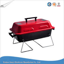 china backyard charcoal grill mini portable barbecue grill china