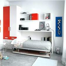 mini chambre de pousse mini chambre de pousse radcor pro