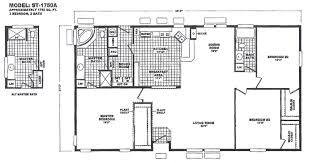 Standard Pacific Homes Floor Plans by Santa Fe Series