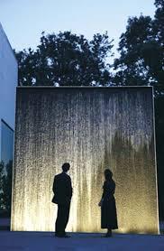 Solar Lights For Ponds by Best 25 Fountain Lights Ideas On Pinterest Lighting For Gardens
