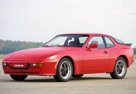 parts for porsche 944 porsche 944 parts genuine and oem porsche 944 parts catalog