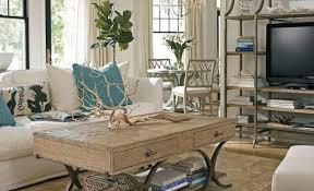 coastal dining room furniture coastal dining room tables