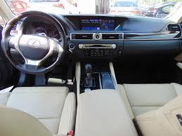 lexus rc 200t otomoto lexus używane z salonu szczegóły lexus gs