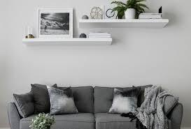 5 foolproof living room design ideas