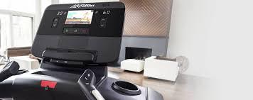 Telefono Home Design Virtual Shops Home Exercise Fitness Equipment Life Fitness