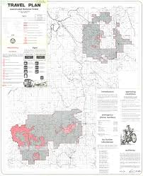 Utah Cities Map by Maps Of Sanpete Utah Sanpete County Utah
