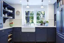 kitchen cabinet ideas photos beautiful blue kitchen cabinet ideas