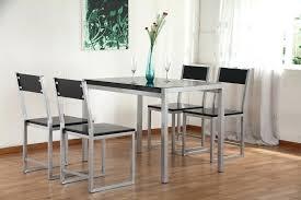 ensemble table et chaise cuisine pas cher ensemble table et chaise cuisine trendy amazing ensemble table
