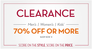 ugg discount code feb 2016 shoe deals archives deals in the mitten michigan coupon