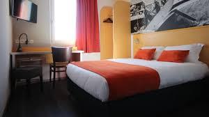 chambre d hote meyzieu hotel aka lodge à meyzieu hôtel 2 hrs étoiles