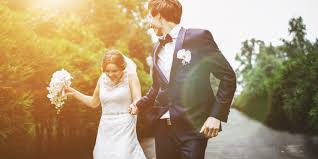 Marriage Images Top 10 Reasons To Get Married Askmen