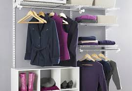 25 best ideas about small closet organization on brilliant 9 storage ideas for small closets throughout closet