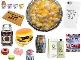 Foodie Gifts Foodie Gifts U2013 The Decorator