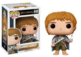 Where To Buy Ring Pops You Shall Not Pass Up These Lord Of The Rings Pops Funko Wish
