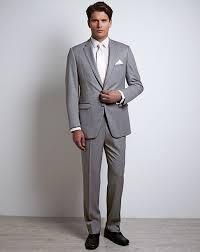 tuxedo for wedding designer wedding tuxedo rentals jcpenney tuxedo rental