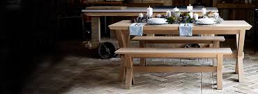 marks and spencer kitchen furniture oak furniture light solid oak furniture m s