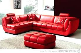 Dfs Sofa Bed Leather Corner Sofa Bed Leather Corner Sofa Bed