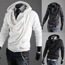 double layer hooded sweatshirt online double layer hooded