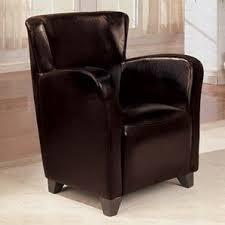 high back velvet chair wayfair