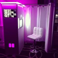 a slow motion booth party equipment rentals bakersfield ca