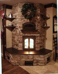 masonry heater gallery masonry stove builders