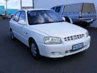 hyundai accent 2000 price hyundai accent 2000 price specs carsguide