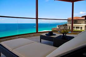 blue bay hotel kalithea halkidiki halkidiki greece book blue