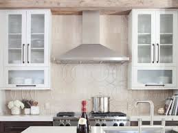 kitchen paint colors with cherry cabinets granite backsplash or
