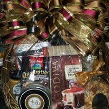 las vegas gift baskets demi s gift baskets 28 photos 14 reviews gift shops