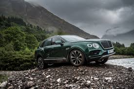 bentayga bentley highland touring in the bentley bentayga diesel mr goodlife