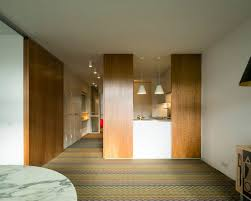 Zig Zag Room Divider Best 25 Wood Partition Ideas On Pinterest Room Partition Wall