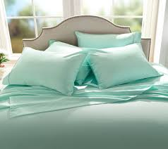 10000 Thread Count Sheets Home Reflections Kg Easycare 2000tc Cooling Sheets W Extra Cases
