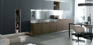 Design Line Kitchens by In Line Modular Kitchen Modular Kitchen Manufacturer Delhi