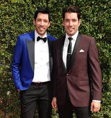 Propertybrothers Pictures Of The Property Brothers Popsugar Celebrity