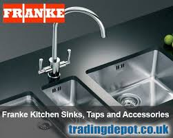 Best Kitchen Including Sinks And Taps Etc Images On Pinterest - Best kitchen sink taps